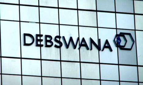yb-debswana2