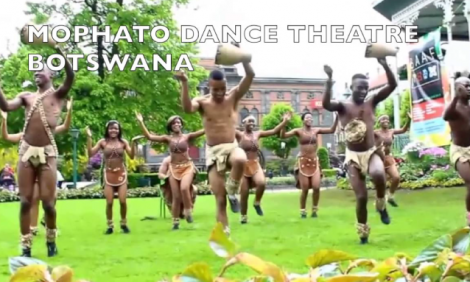 yb-mophato-dance