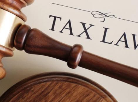 yb-tax-law