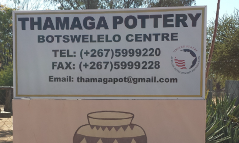 yb-thamaga-pottery