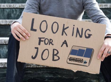yb-unemployment-statistics-bw