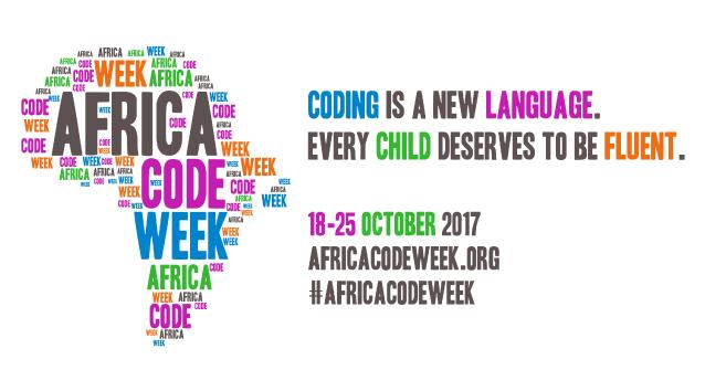 africa-code-week