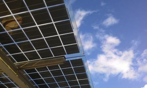 yb-100mw-solar-project