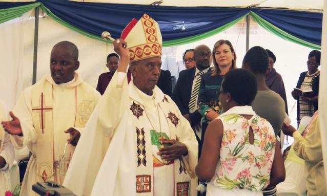 yb-bishop-setlalekgosi