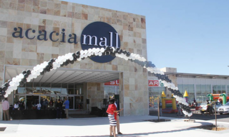 yb-acacia-mall