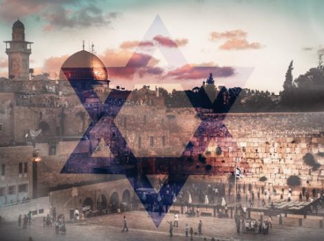 yb-israel