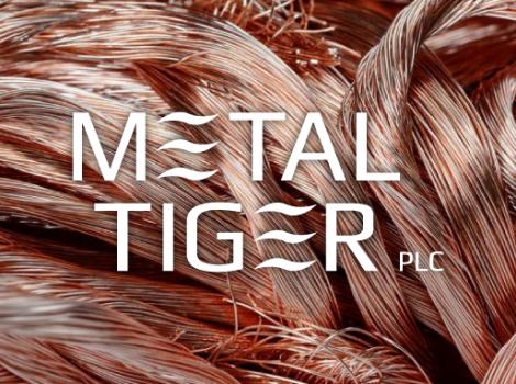 yb-metal-tiger