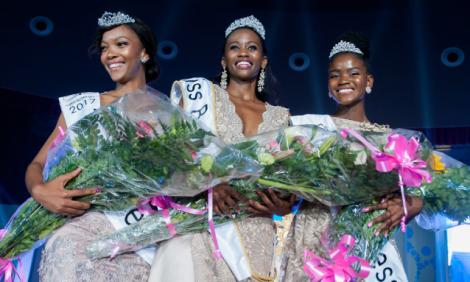 yb-miss-botswana-2017