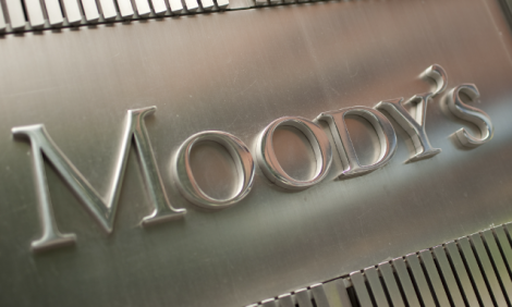 yb-moodys-investor-service