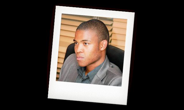 profile-emmanuel-mokgano