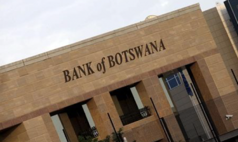 yb-bank-of-botswana