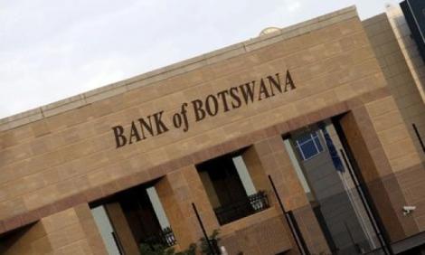 yb-bank-of-botswana