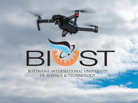 yb-biust-drone
