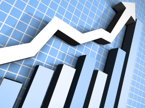 yb-economic-increase