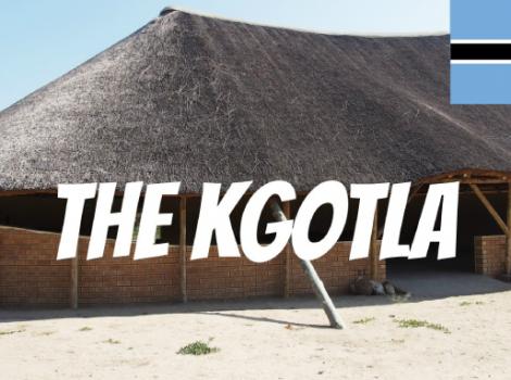 yb-kgotla