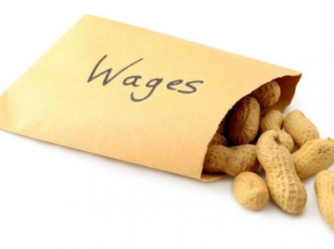 yb-minimum-wage