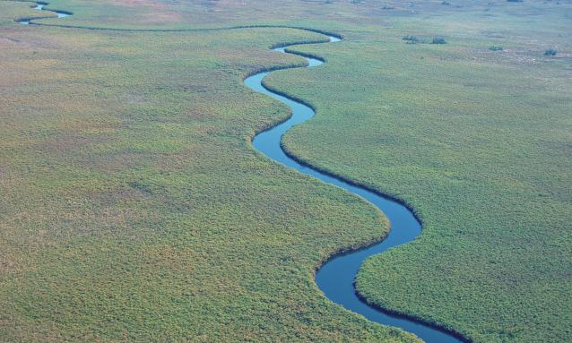 yb-okavango-river