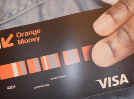 yb-orange-money-visa