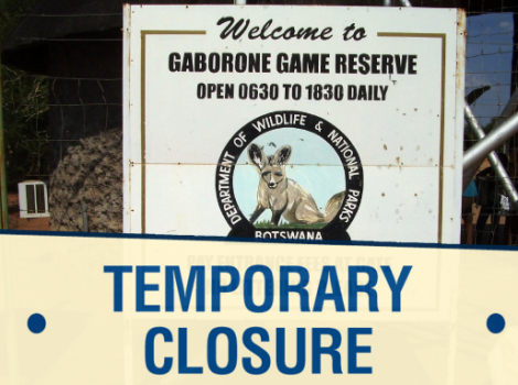 yb-temp-closure