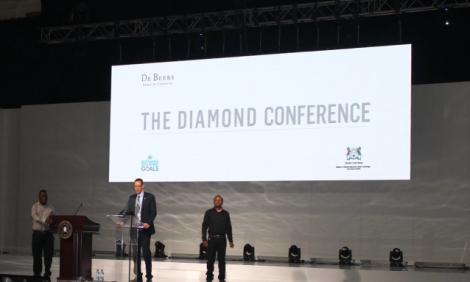 yb-bw-diamond-conference