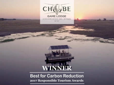 yb-chobe-game-lodge
