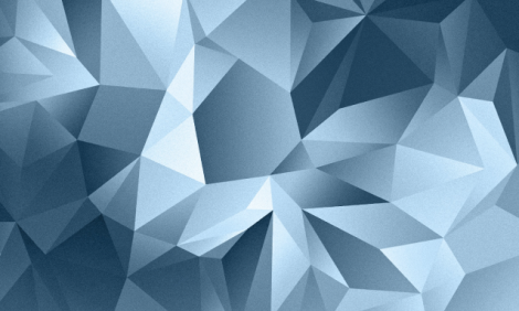 yb-diamond-rebound