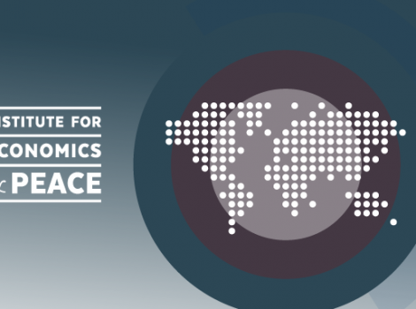 yb-economics-and-peace