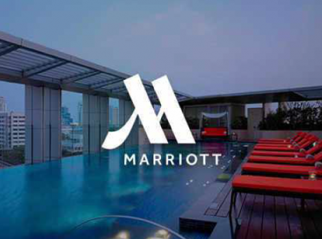 yb-marriott