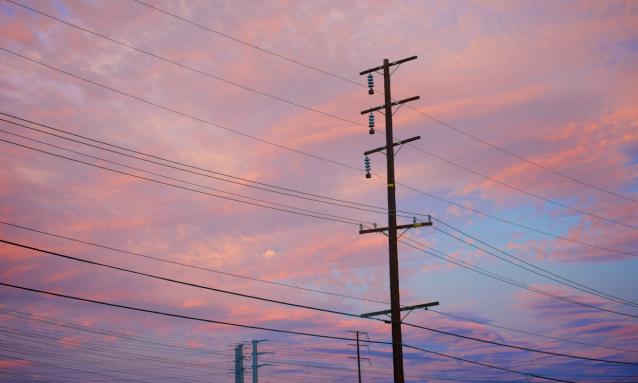 yb-power-lines