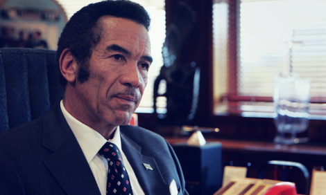 yb-president-khama