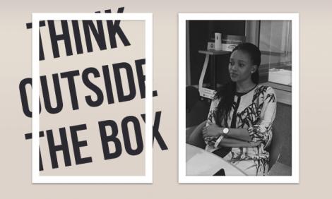 yb-kenewendo-think-outside-the-box