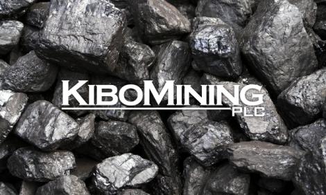 yb-kibo-mining