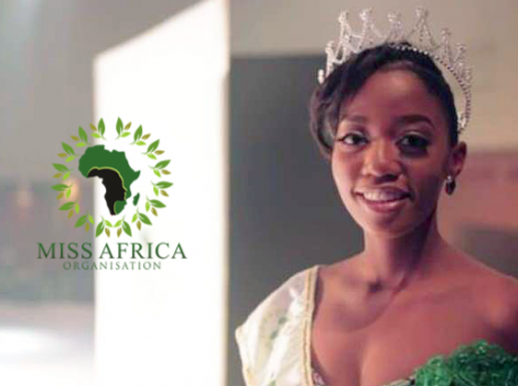 yb-miss-africa