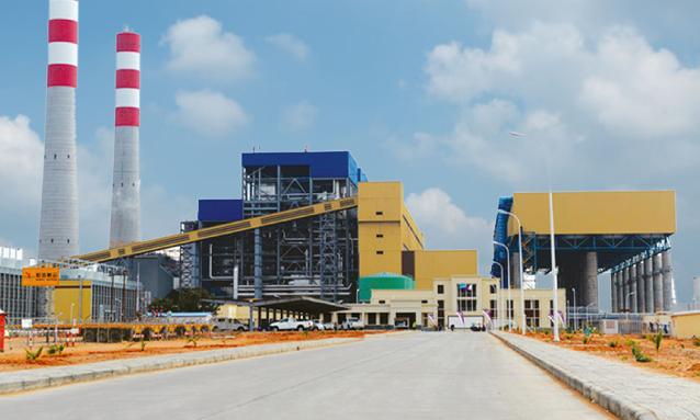 yb-morupule-b-power-station