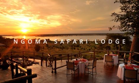 yb-ngoma-safari-lodge