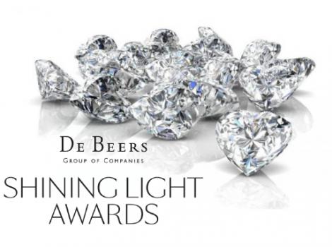 yb-shining-light-awards