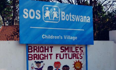 yb-sos-botswana