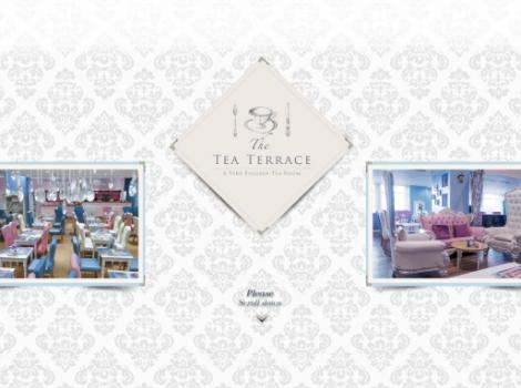yb-terrace-restaurant