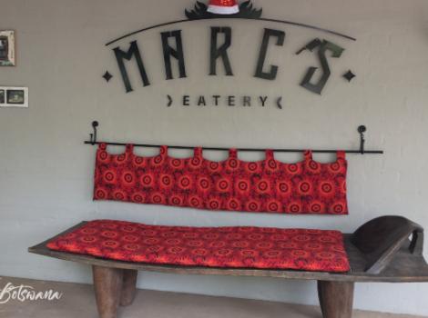 marcs-eatery1