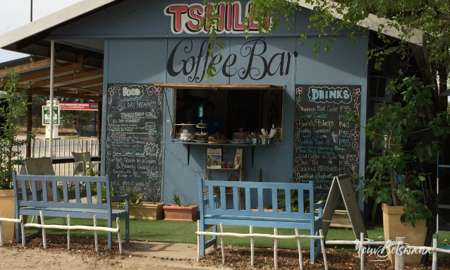 tshilli-cafe