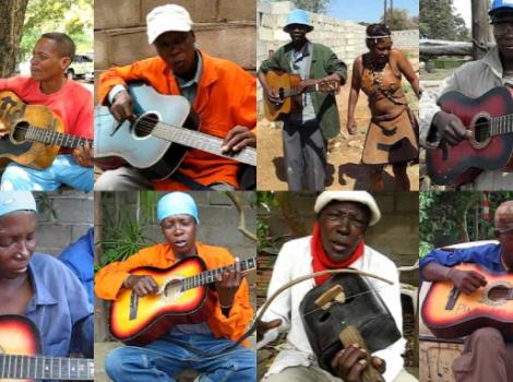 yb-botswana-music