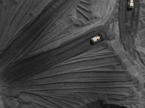 yb-coal-minergy