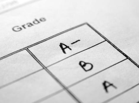 yb-exam-results
