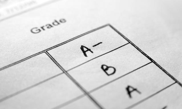 council exam result 2017