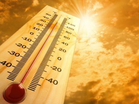 yb-heat-wave
