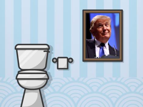 yb-trump-shithole