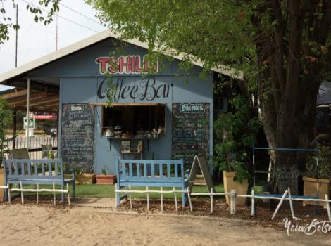 yb-tshilli-cafe