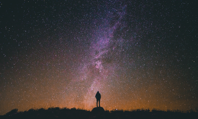 yb-astro-safari