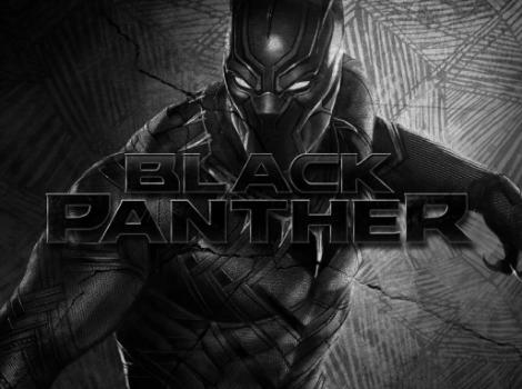 yb-black-panther2