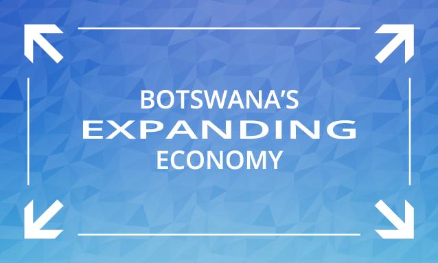 yb-bw-expanding-economy